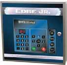 Knight Edge Jr. Controller / Pump Cabinet