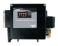Knight UMP Classic-100 D w/ plastic solenoid