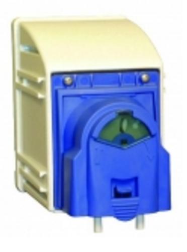 DEMA 60 RPM Pump Module Kit