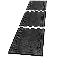 "28"" x 38"" Single Anti-fatigue Mat"