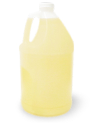 Organic Foaming Liquid Soap - Citrus Lavender - 4x1 gallon case